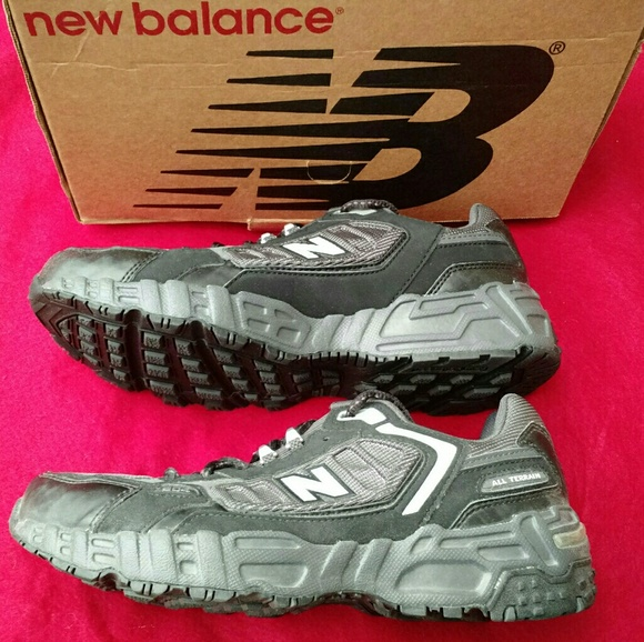 new balance 860 v9 donna